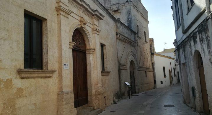 Casa Turrita - Foto #6394