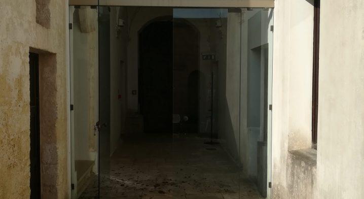 Casa Turrita - Foto #6395