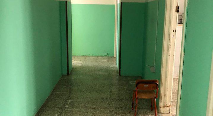 Ex Scuola Elementare - Foto #6409