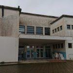 Foto spazio - Ex Scuola Elementare