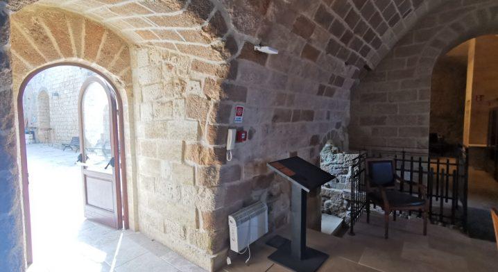Biblioteca del Castello - Foto #6739