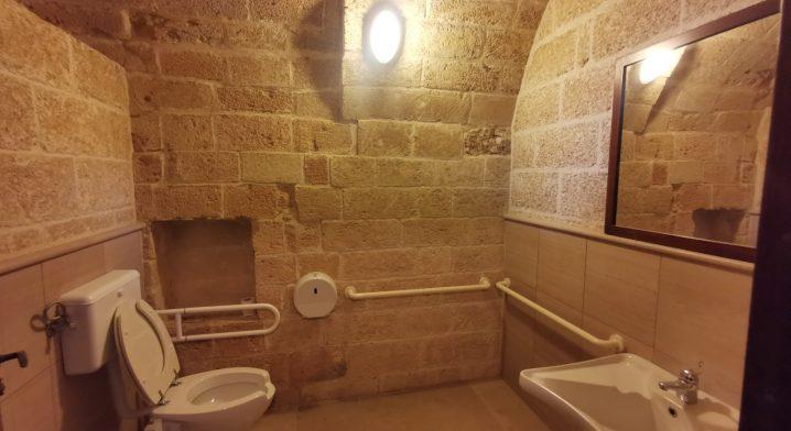 Biblioteca del Castello - Foto #6735