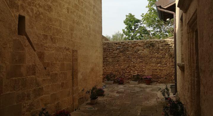 Casa Turrita - Foto #6722