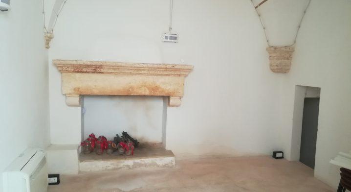 Casa Turrita - Foto #6723