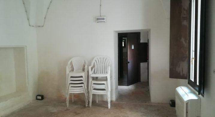 Casa Turrita - Foto #6726