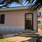 Foto spazio - Alloggio custode in Villa comunale