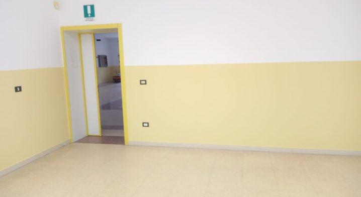 Edificio scolastico Maria Montessori - Foto #7276