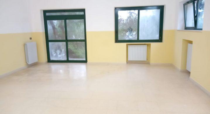Edificio scolastico Maria Montessori - Foto #7280
